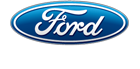 Ford, Feel the difference